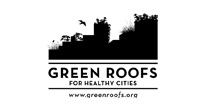 Green Roofs | Build it Green Partner